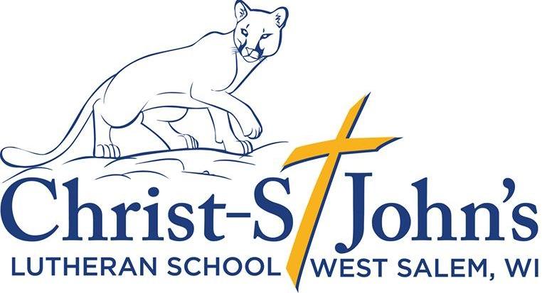 Christ-St. John's