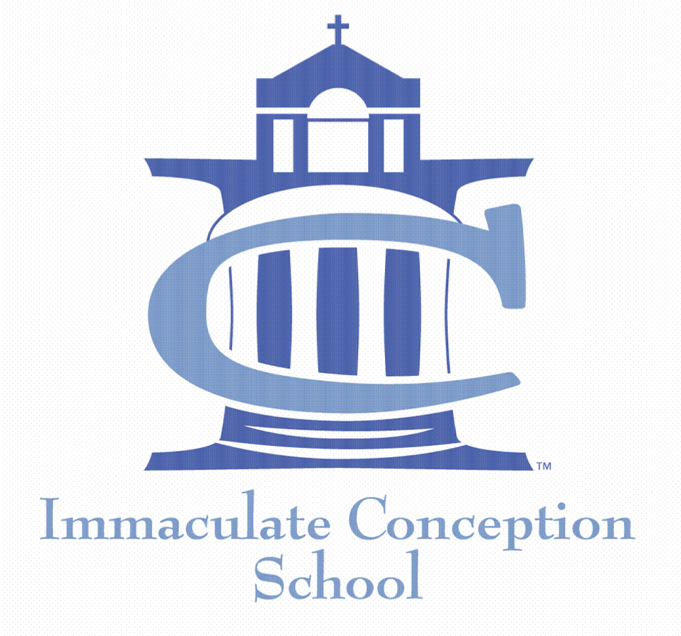 Immaculate Conception School Information System