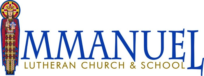 Immanuel Lutheran Bay City