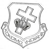 St Paul Lutheran