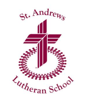 St. Andrews